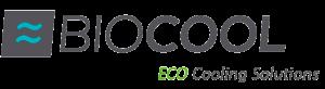 biocool-logo