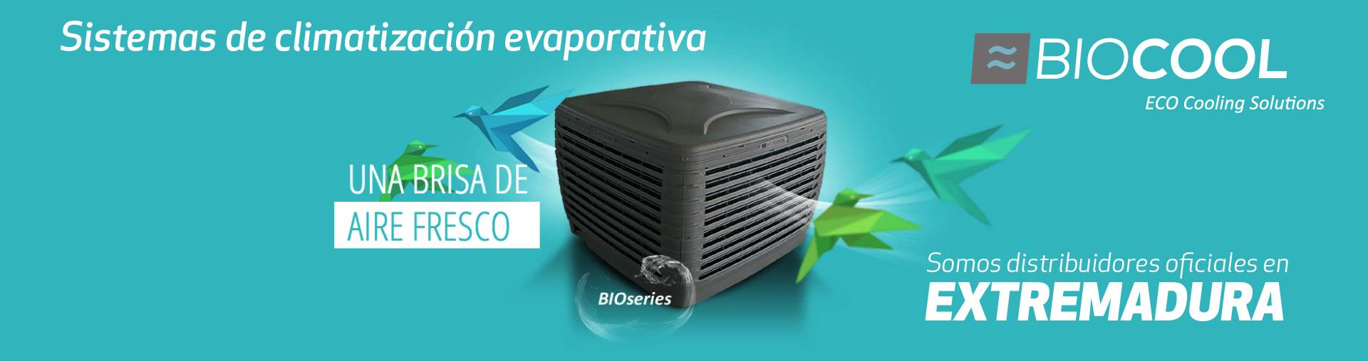 presentacion-biocool