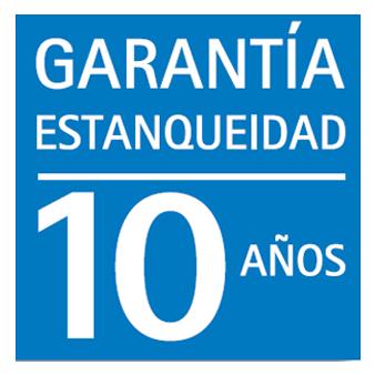 es-garantia-10-estanqueidad