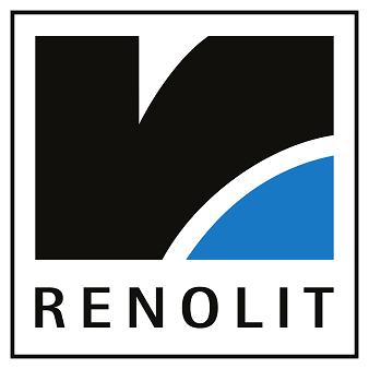renolit_logo